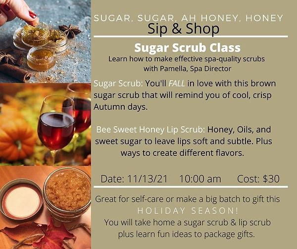 Copy of Sip & Shop Sugar Class.jpg
