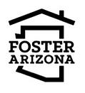 foster arizona logo .png
