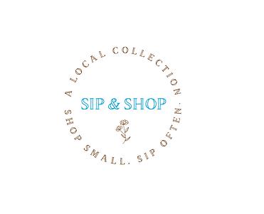 sip and shop logo 1.png
