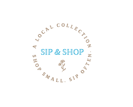 sip and shop logo 1.png