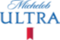 Michelob_ULTRA_Logo_Primary.png