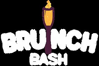 BrunchBash-Logo.png