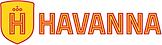 logo havanna.png