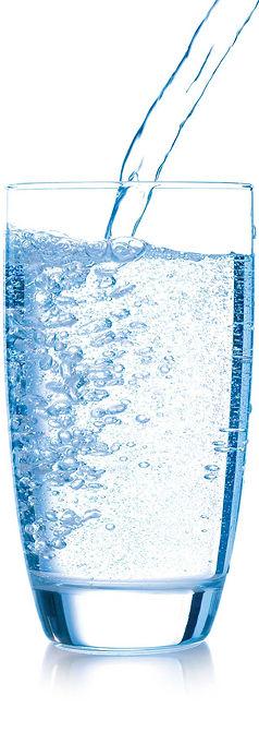 clear-water-glass.jpg