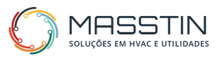logo masstin - 2019.png