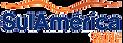 logo sulamerica saude.png