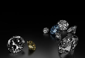 diamonds-on-black-background-blue-and-yellow-small-diamonds.jpg