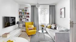Brilliant-Home-Decor-Ideas-with-Color-Po