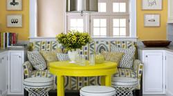 hbu-yellow-kitchen-seating-area-15125169