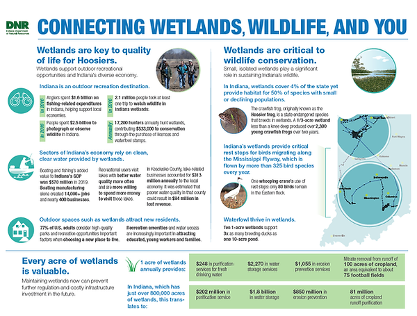 Connecting Wetlands.png