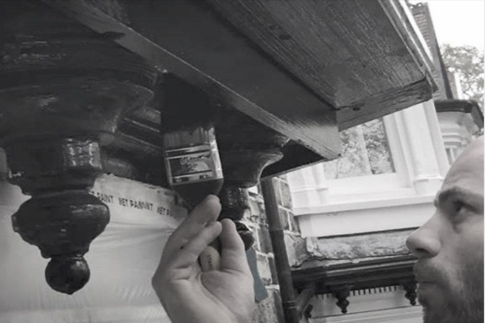 Gutter Repairs Sheffield