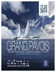 Grand Pavois 2014.jpg