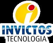 Logo-Invictos.png