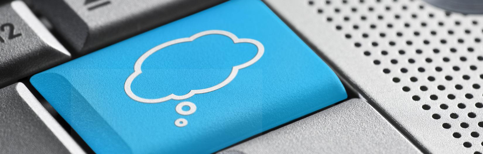 Invictos Cloud Backup
