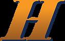 heartland-equipment-rentals-logo-01.png