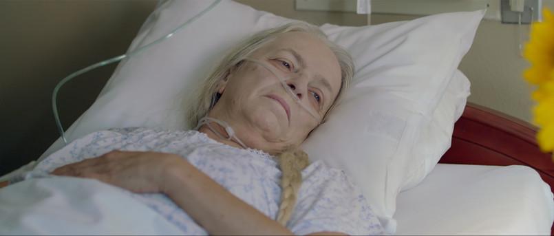 Eleven (2017)