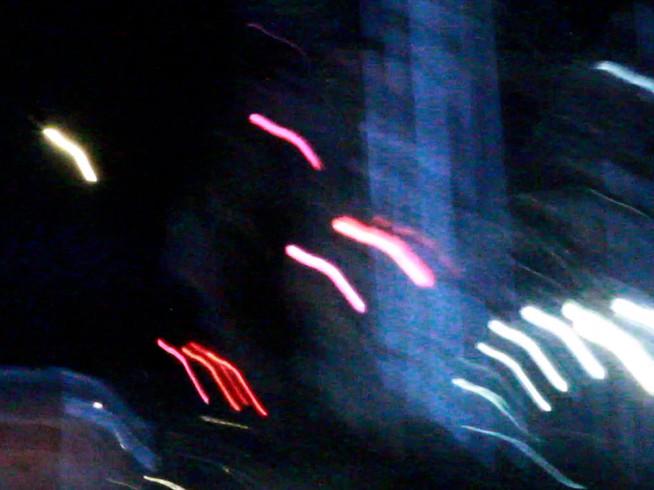 Driving Around_TEMP AUDIO.00_05_44_04.St