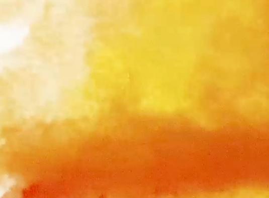 Screen Shot 2021-01-26 at 10.14.28 AM.pn