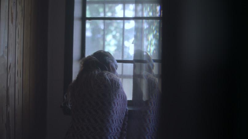 Living Room (2017)