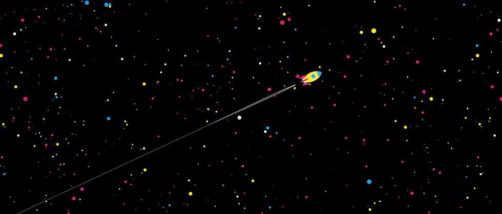 Rocket-Roller1.jpg