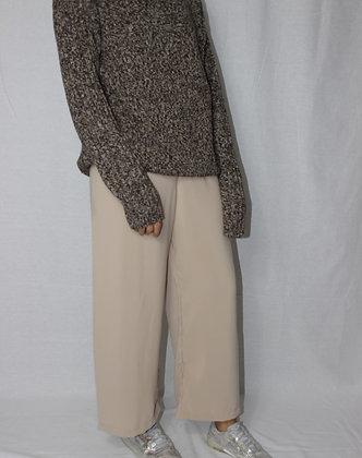 N°10 (pantalon jupe-culotte)