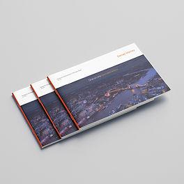 Case-study-boxes-V44.jpg