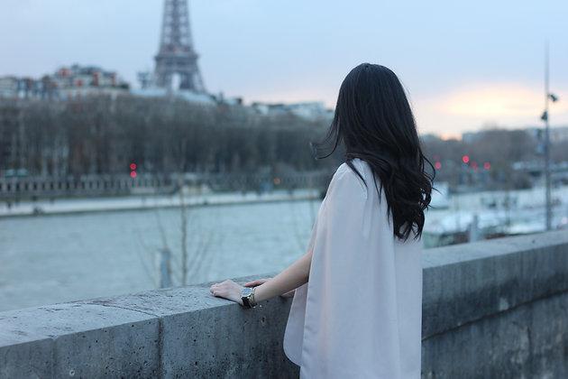 N°20 : Paris
