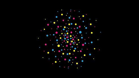 Starfield-INDD3.jpg