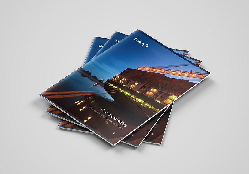 A4_Brochure_Mockup_2.jpg