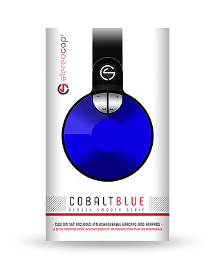 Cobalt Blue.jpg