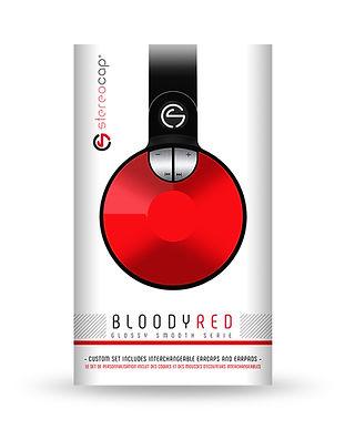 Bloody Red.jpg