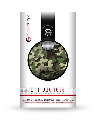 Camo Jungle.jpg