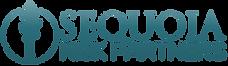 SRP HZ Logo Color.png