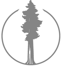 SRP Icon Logo Grey.png
