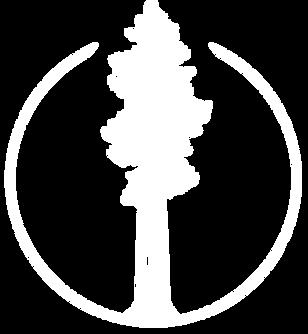 SRP Icon white Logo.png
