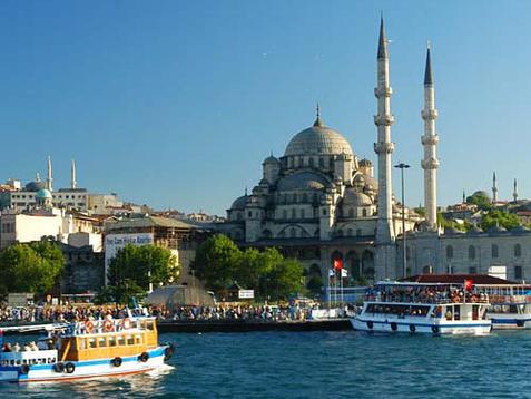 bosphorus new mosque.jpg
