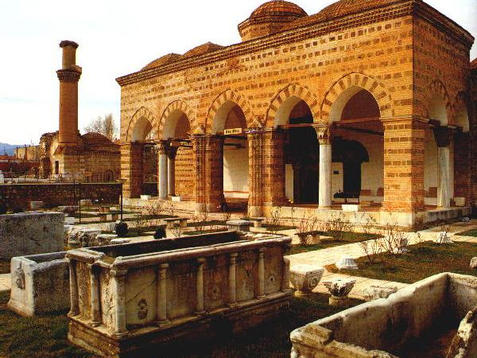 Istanbul private tours private istanbul