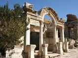 Epheus Tours