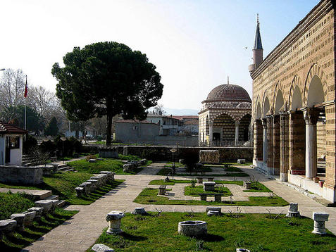 Istanbul Private tours -Guidedistanbul Tours