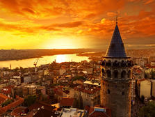 guided istanbul tours 1.jpg