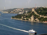 Istanbul Guided Private Tours Istanbul B