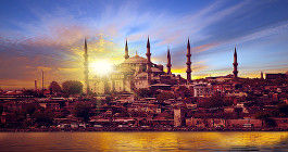 Private Istanbul Tours.jpg