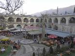 Bursa Tours