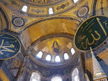 Istanbul Private Guided Tours.jpg