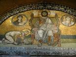 Guided Istanbul Tours - Hagia Sophia