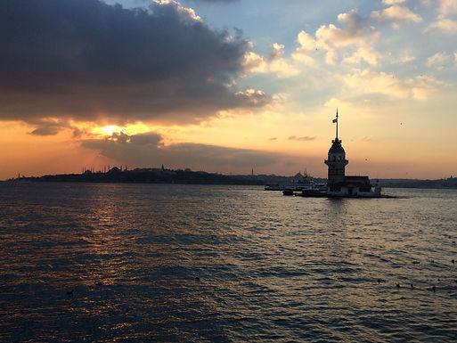 Private Istanbul Tours Maiden Tower.jpg