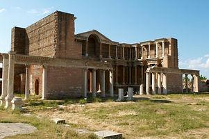 Ephesu Shore excursions