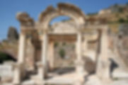 Guided Private Ephesus Tours