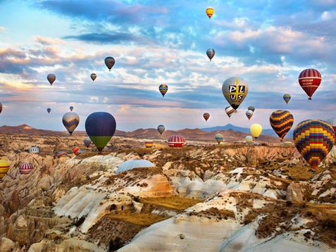 Cappadocia-Tour.jpg