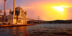 istanbul4_edited